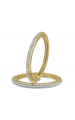Diamond Bangles product image
