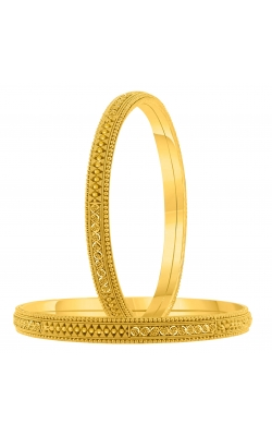 Gold Kangan product image