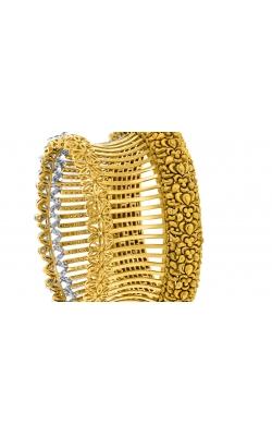 Vintage Cuff Bracelet product image