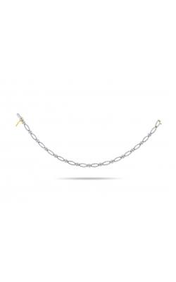 Tennis Bracelet product image