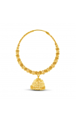 Gold Baali product image