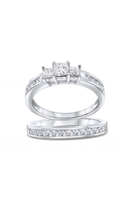 Bridal Ring product image