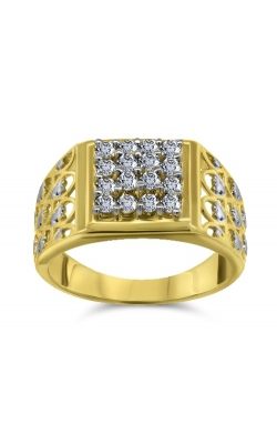 Men's Ring product image