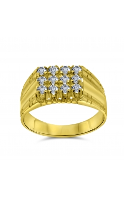 Mens Ring product image