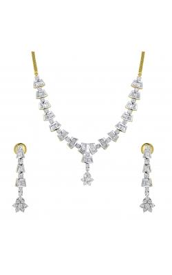 Bridal Set product image