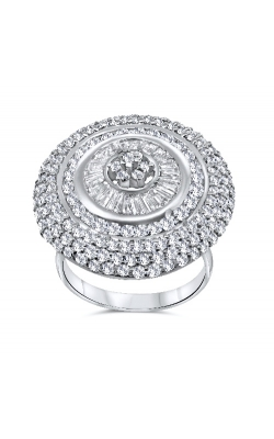 White Gold Rings product image