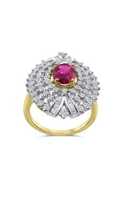 Gemstone Rings product image