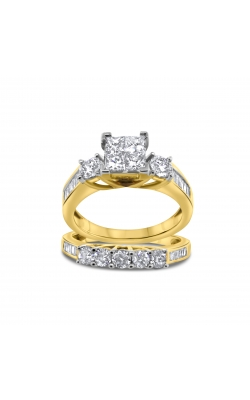 Bridal Ring