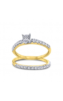 Royale Sparkle 