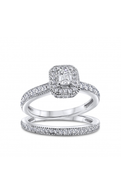 Bridal Rings product image