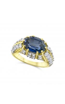 Gemstone Rings product image