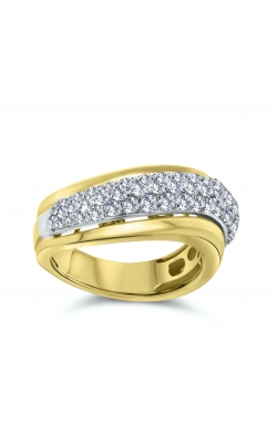 Fashion Rings product image